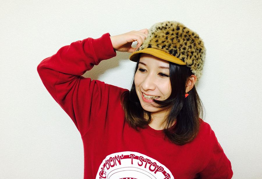 シーラE_hp